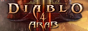 Diablo4Arab