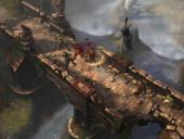 Diablo 3 Screenshots