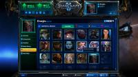 Battle.net 2.0 - Features und Chat