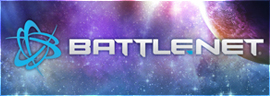 Battle.Net 2.0 Logo